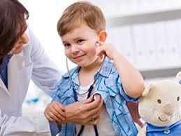 puericultura, pediatrie, consultatii